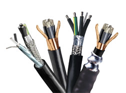 VFD Cable Solutions