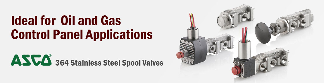 Discover deals on valves we have in stock and ready to deliver!