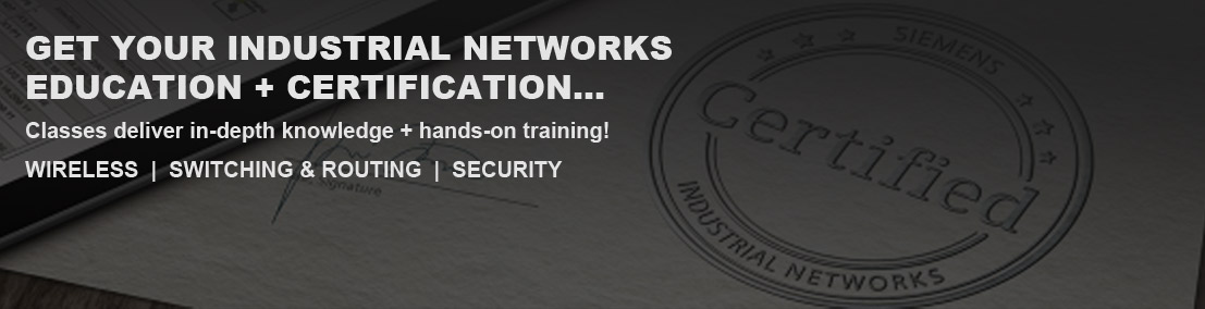 Get details + register to earn your certification!